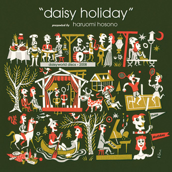 daisy holiday.jpg